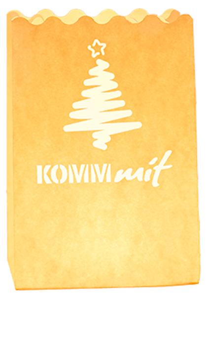 luminaria-deko-lichttueten-weihnachtsbaum-komm-mit
